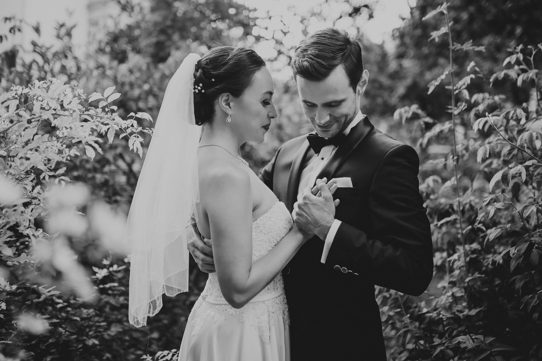Sesja ślubna Sopot