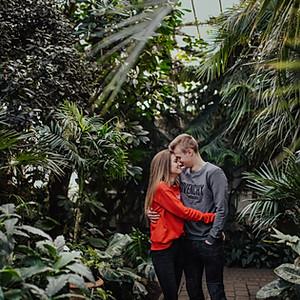 Zosia i Adrian