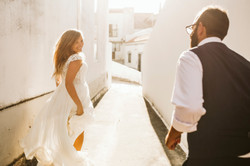 Sesja ślubna Portugalia, Faro