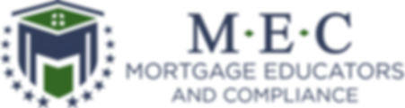 2019 MEC logo long (1).png