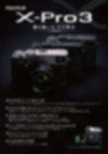 X-Pro3_簡易リーフ-1.jpg