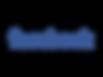 logo_facebook-327x245.png