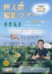映え農WEB_edited.jpg