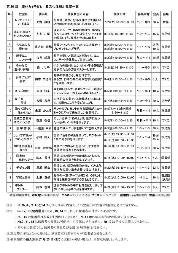 募集チラシ2019-2.jpg