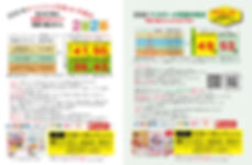 WEB年賀状2020_edited.jpg