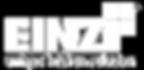 Einzi_logo-White_edited.png