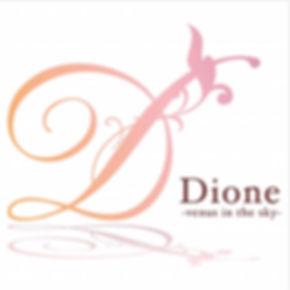 dione2.jpg