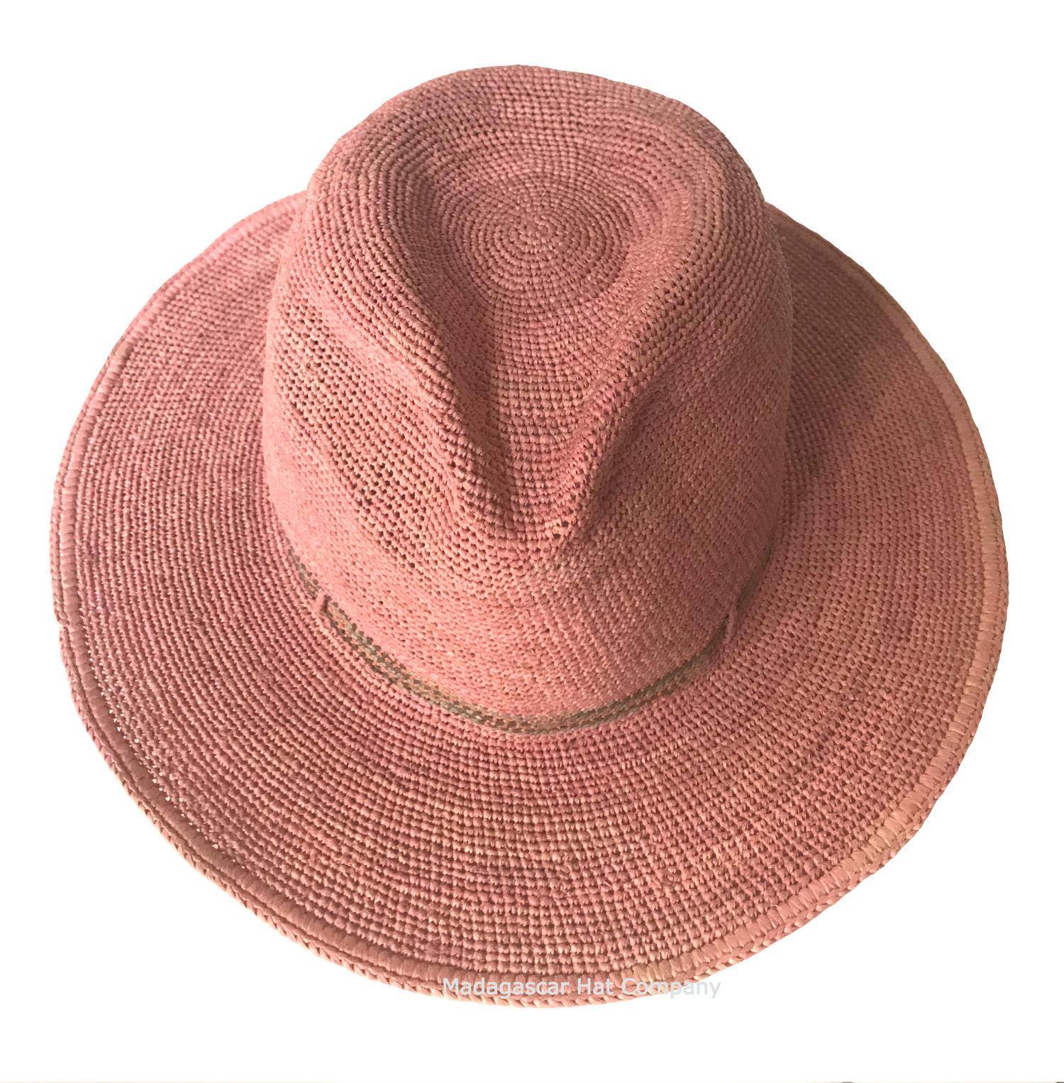 677a654d6 BARAH 7 - Dusty Pink Multi