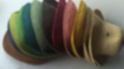 samplesRCD_colors_2015.jpg