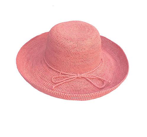 NANTO 11 - Dusty Pink