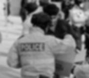 IMG-20180321-WA0007.jpg
