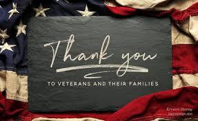 veteran family.jpg