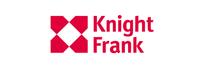 knight_frank_logo.png