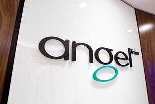 AngelTrains_001.jpg