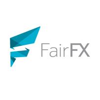 logo-fairfx-1567090609.png