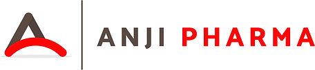 Anji Pharma color logo.png