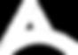 Anji Pharma white logo.png