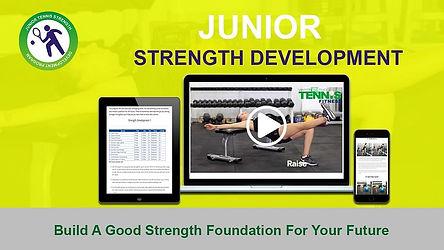 Strength-Development-for-Tennis-Players.