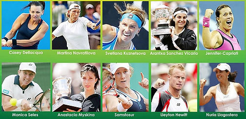 tT1WE6YmQFmnzIZGbZQB_tennis_players_we_h