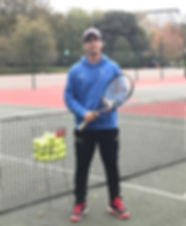 www.yourtenniscoach.co.uk.jpg