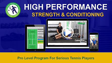 2A.HIGH-PERFORMANCE-STRENGTH-AND-CONDITI