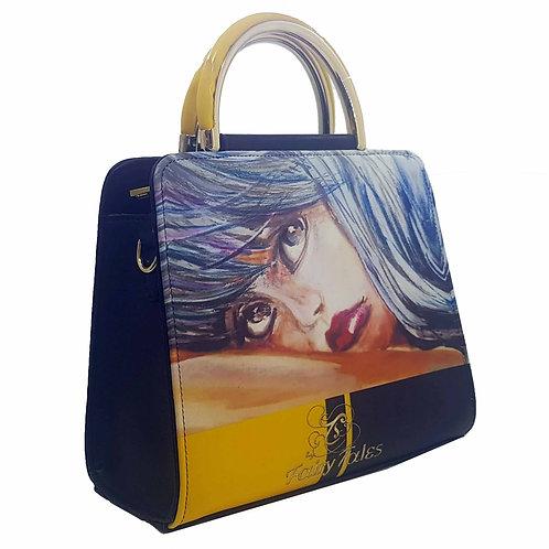 FADA T -Tote Bag