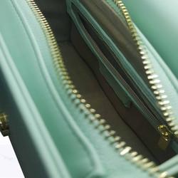clutch interna