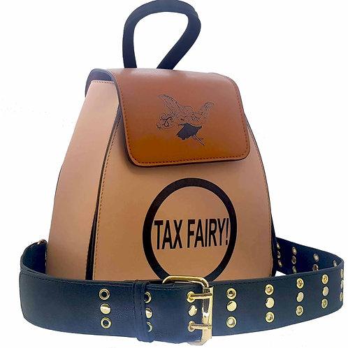 Tax Fairy!!