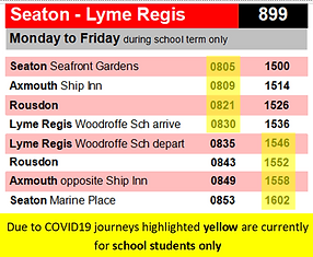 899 lyme for website covid.png
