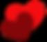 Heart_v2.png