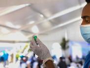 El objetivo de la ONU y la OMS: vacunar al 40% de la población mundial antes de 2022