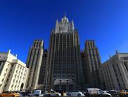 Rusia exige al embajador checo la información sobre la detención de su ciudadano en Praga