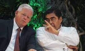 Gobierno electo 2021-2024 recibió conclusiones de los Foros Ciudadanos en Teziutlán