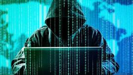 Fines de semana y festivos, los días en que más se realizan ataques de hackers