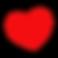 Heart_v1.png