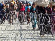 Pakistán 'desafía' al mundo con el cierre de los pasos fronterizos con Afganistán