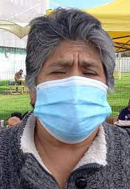 CANCELAN CINCO VECES AUDIENCIA DE CASO SUSANA, VÍCTIMA DE FEMINICIDIO