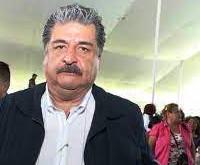 ECOLOCO VARGAS SAQUEA EL AYUNTAMIENTO Y LAS OFICINAS DEL DIF DE HUAUCHINANGO