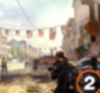thedivision2_concept3_3840_edited.png
