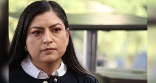 Cierra Claudia su gobierno evaluada como la peor alcaldesa de México según C&E Research