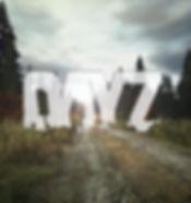 dayz wallper z_edited_edited.jpg