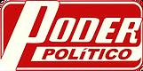 nvo poder politico-edit.png