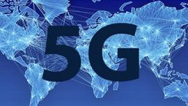 5G alcanzaría 580 millones de suscripciones a finales de 2021