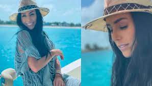 Inés Gómez Mont emite comunicado