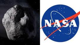 Atentos con esto, el mes que viene la NASA lanzará un cohete