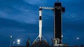 Lanzamiento de SpaceX