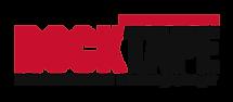 RockTape-Logo-RB.png