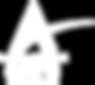 Aura Leisure Logo WO.png
