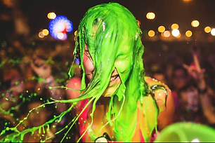 Paint Party Coming Soon.png