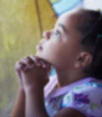 Girl%2520Praying_edited_edited.jpg